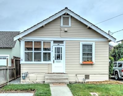 4316 Fillmore Street, Santa Clara, CA 95054 - MLS#: 52140391