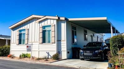 1085 Tasman Drive UNIT 365, Sunnyvale, CA 94089 - MLS#: 52140398