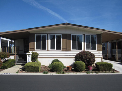 3096 Oakbridge Drive UNIT 3096, San Jose, CA 95121 - MLS#: 52140413