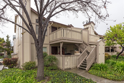 1218 Coyote Creek Court, San Jose, CA 95116 - MLS#: 52140491