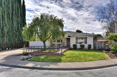 730 Dartmouth Place, Gilroy, CA 95020 - MLS#: 52140501