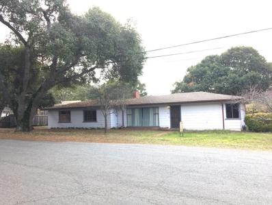 20 Paseo Hermoso, Salinas, CA 93908 - MLS#: 52140539