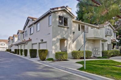 1842 Sheri Ann Circle, San Jose, CA 95131 - MLS#: 52140548