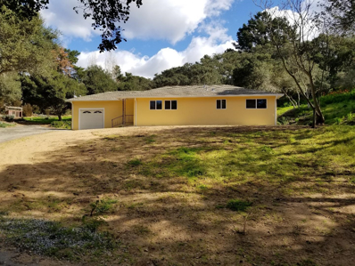 7035 Valle Pacifico Road, Prunedale, CA 93907 - MLS#: 52140553