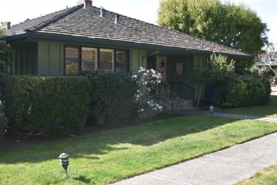 215 Del Mesa Carmel, Carmel, CA 93923 - MLS#: 52140558