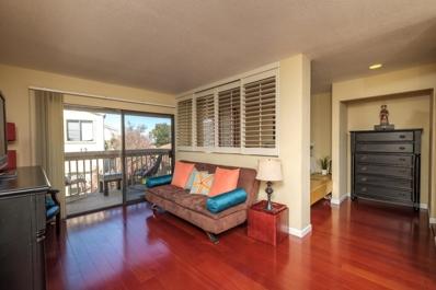 300 Glenwood Circle UNIT 307, Monterey, CA 93940 - MLS#: 52140563