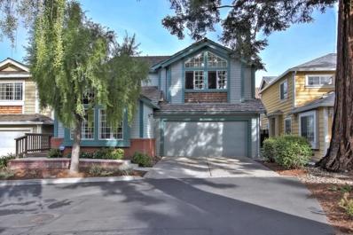 1681 Triton Court, Santa Clara, CA 95050 - MLS#: 52140575