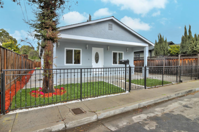 2391 Summer Street, San Jose, CA 95116 - MLS#: 52140586