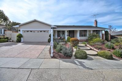 11141 Bubb Road, Cupertino, CA 95014 - MLS#: 52140645