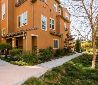 43908 Paso Cedro Common, Fremont, CA 94539 - MLS#: 52140654