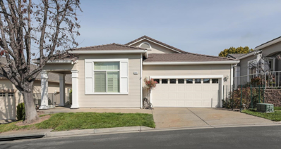 8887 Wine Valley Circle, San Jose, CA 95135 - MLS#: 52140657