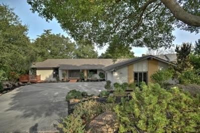 6668 Leyland Park Drive, San Jose, CA 95120 - MLS#: 52140668