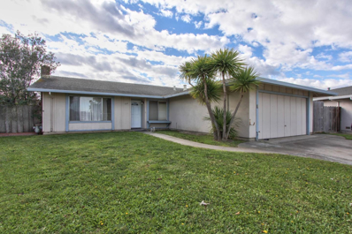 722 Sloat Circle, Salinas, CA 93907 - MLS#: 52140673