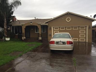 1473 Farringdon Drive, San Jose, CA 95127 - MLS#: 52140699