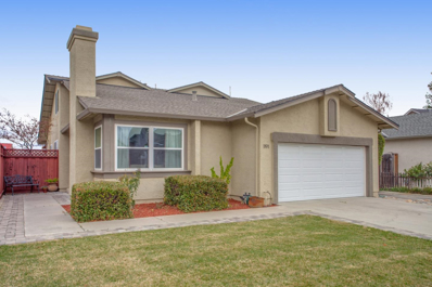 1191 Montmorency Drive, San Jose, CA 95118 - MLS#: 52140714