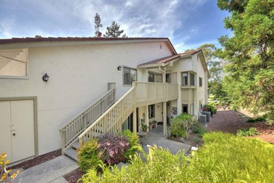 8106 Cabernet Court, San Jose, CA 95135 - MLS#: 52140725