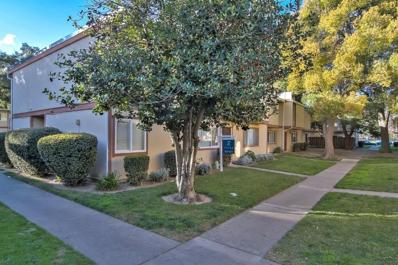 706 Northfield UNIT D16, Sacramento, CA 95833 - MLS#: 52140736
