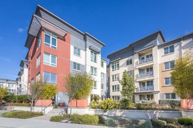 1101 S Main Street UNIT 429, Milpitas, CA 95035 - MLS#: 52140743