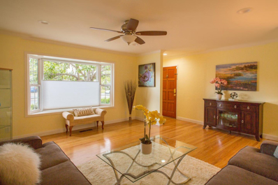 798 S Wolfe Road, Sunnyvale, CA 94086 - MLS#: 52140746