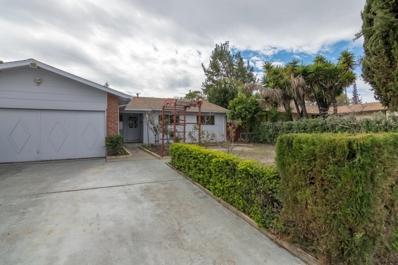 1064 Marigold Court, Sunnyvale, CA 94086 - MLS#: 52140752