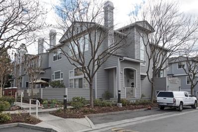 4632 Hampton Falls Place, San Jose, CA 95136 - MLS#: 52140758