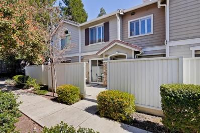 6157 Thicket Way, San Jose, CA 95119 - MLS#: 52140765