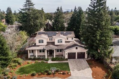858 Hierra Court, Los Altos, CA 94024 - MLS#: 52140769