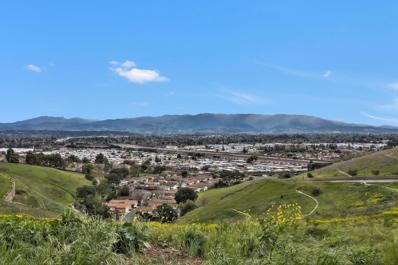 588 Altino Boulevard, San Jose, CA 95136 - MLS#: 52140776