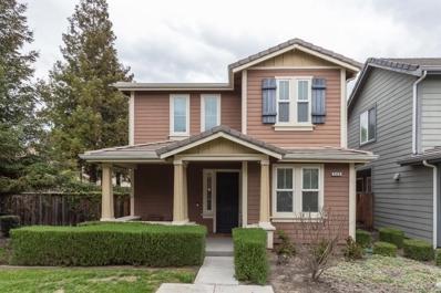 545 S 22nd Street, San Jose, CA 95116 - MLS#: 52140778