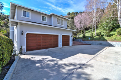 1090 W Dunne Avenue, Morgan Hill, CA 95037 - MLS#: 52140782