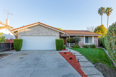 4980 Avery Court, San Jose, CA 95136 - MLS#: 52140783
