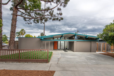 4599 Student Lane, San Jose, CA 95130 - MLS#: 52140806