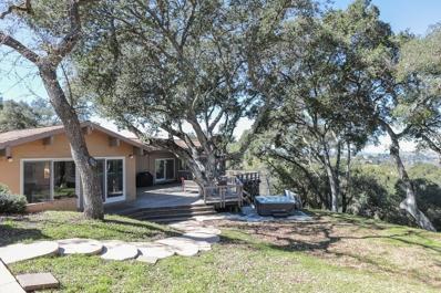 27650 Edgerton Road, Los Altos Hills, CA 94022 - MLS#: 52140815
