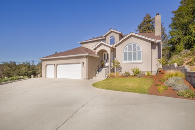 554 Bean Creek Road, Scotts Valley, CA 95066 - MLS#: 52140816