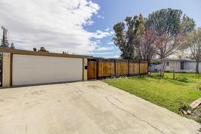 504 Century Drive, Campbell, CA 95008 - MLS#: 52140817