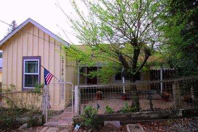 13120 Oak Street, Boulder Creek, CA 95006 - MLS#: 52140819