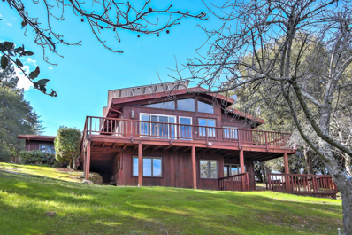 15605 On Orbit Drive, Saratoga, CA 95070 - MLS#: 52140828