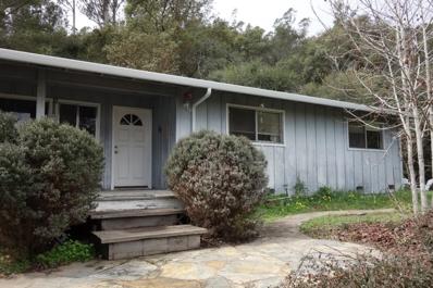 260 Big Tree Lane, Watsonville, CA 95076 - MLS#: 52140837