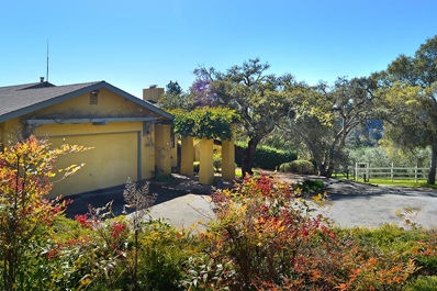 867 Calabasas Road, Watsonville, CA 95076 - MLS#: 52140841
