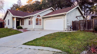 2940 Maplethorpe Lane, Soquel, CA 95073 - MLS#: 52140847