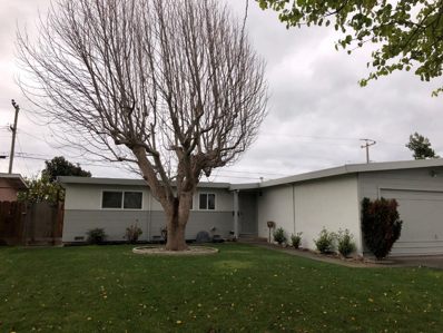 235 Navajo Drive, Salinas, CA 93906 - MLS#: 52140855