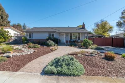 15180 Joanne Avenue, San Jose, CA 95127 - MLS#: 52140860