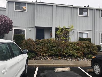 21175 E Cliff Drive, Santa Cruz, CA 95062 - MLS#: 52140870