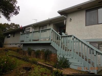 8085 Wild Pony Way, Salinas, CA 93907 - MLS#: 52140877