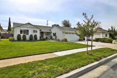 950 Kintyre Way, Sunnyvale, CA 94087 - MLS#: 52140883