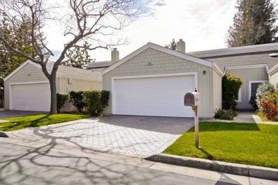 22650 Silver Oak Lane, Cupertino, CA 95014 - MLS#: 52140884
