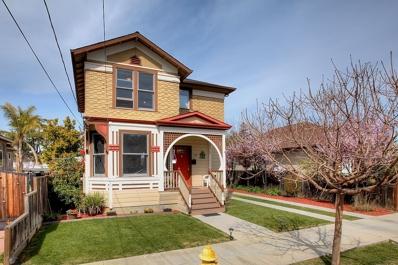 175 George Street, San Jose, CA 95110 - MLS#: 52140886