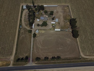 34509 Metz Road, Soledad, CA 93960 - MLS#: 52140890