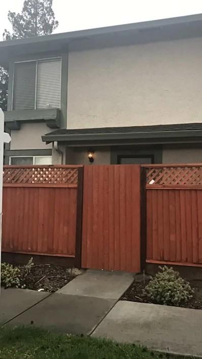 605 Balfour Drive, San Jose, CA 95111 - MLS#: 52140893