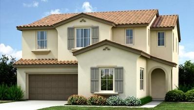 21165 Cabernet Drive, Patterson, CA 95363 - MLS#: 52140900